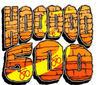 Hoodoo 500 Training Plan