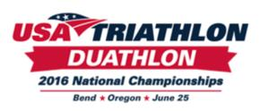 Duathlon Nationals
